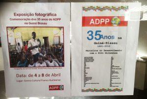 ADPP Celebrates its 35th Birthday