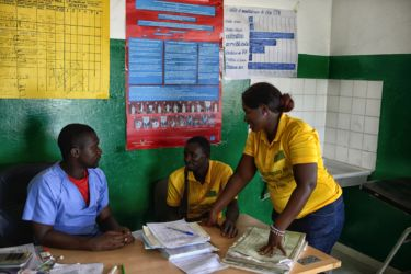 Community-Health-Workers-12-min
